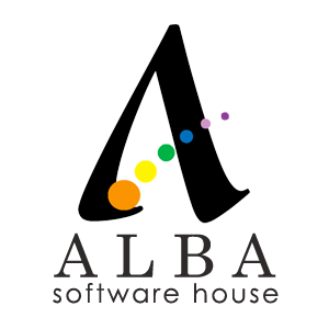 Alba Software House